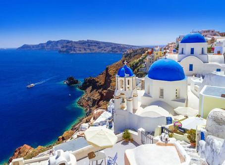 15 Things To Do In Santorini That's Fun