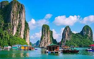 Hanoi (Halong Bay), Vietnam.jpg