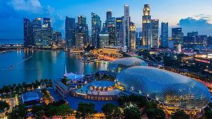 Singapore, Singapore.jpg