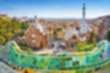 Barcelona Travel - DTC4F