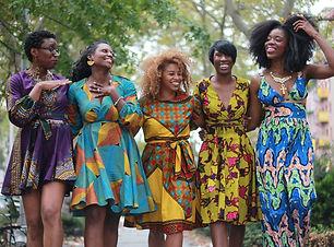 Ghana group trip by DTC4F