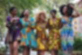 Ghana DTC4F