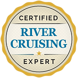 Certified-River.png