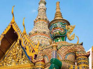 Bangkok Laemchabang, Thailand.jpg