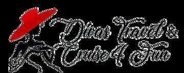 Divas Travel & Cruise 4 Fun