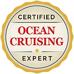 Certified-Ocean_edited.png