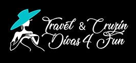 Travel%20%26%20Cruzin%20Divas%204%20Fun%20-%20Black%20Background%20_edited.jpg