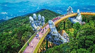 Hue Danang Vietnam.jpg