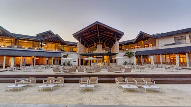 Royalton-St-Lucia