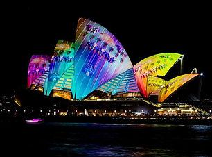 Australia group trip by DTC4F
