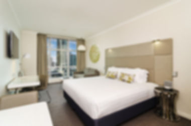 Clarion Suites Gateway Standard Room DTC