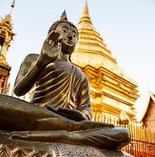 LUXURY & SPA THAILAND