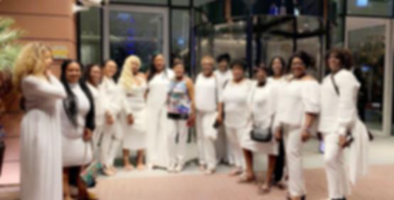 Diva Sisters DTC4F