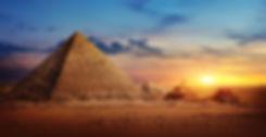 Egypt 2021