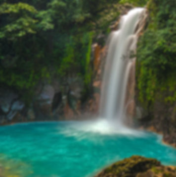 Costa Rica DTC4F