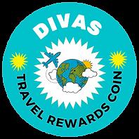 Reward Travel Coin.png