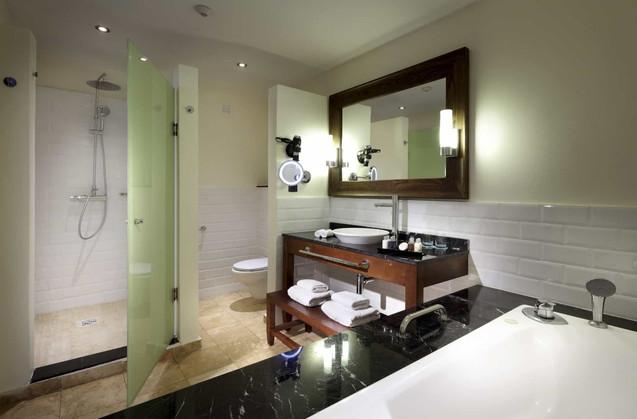 Lady Hamilton Bathroom.jpg