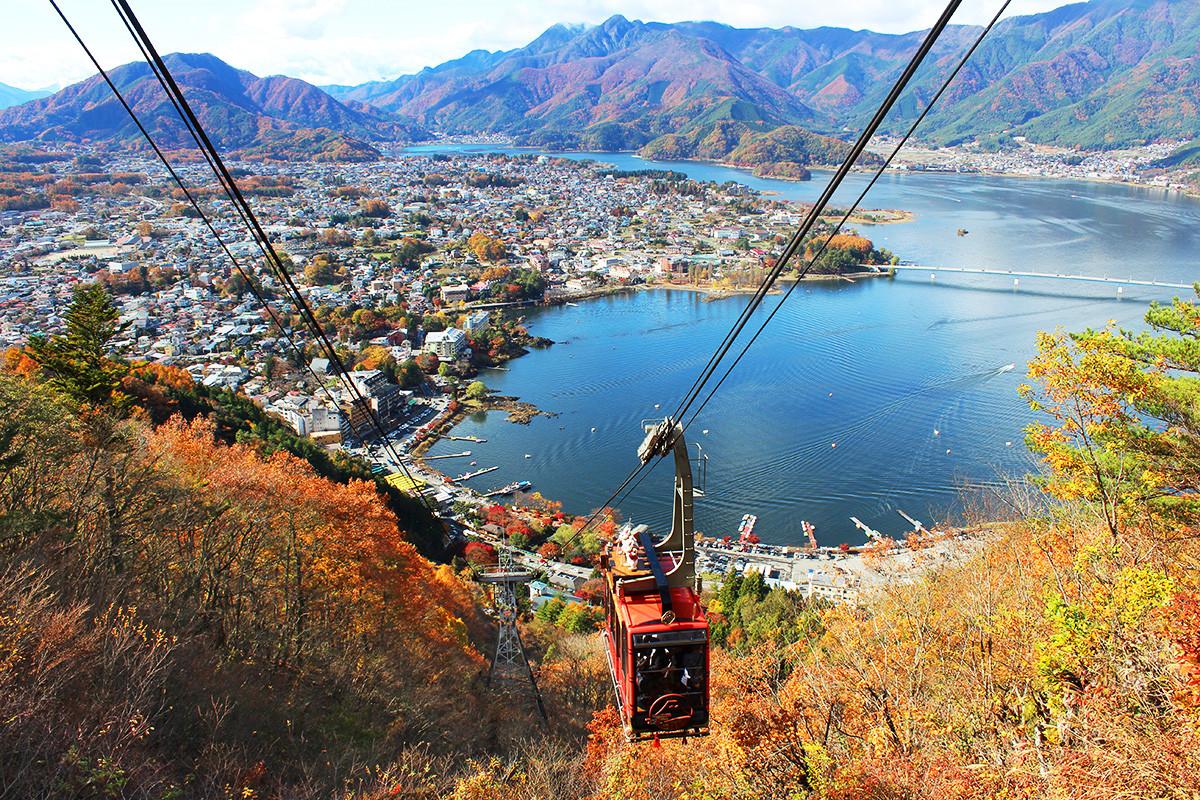 Mt. Komagatake Ropeway DTC4F.jpg