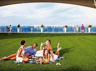 Lawn_Club_edited.jpg