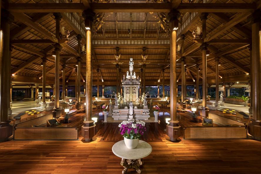Ayodya-Resort-Bali-Main-Lobby