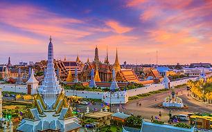 The Grand Palace - DTC4F.jpg