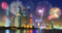 Dubai -New Years_edited.jpg