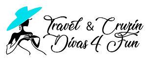 Travel%2520%2526%2520Cruzin%2520Divas%25