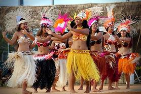 Cook Island DTC4F