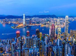 Hong Kong, China 1.jpg