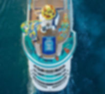 Independence of the Seas - DTC4F.jpg