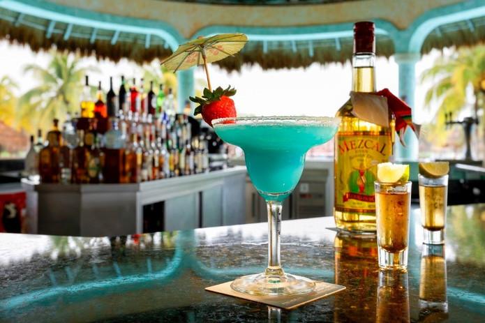 Lady Hamilton Drink.jpg