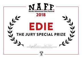 Certificate-NAFF-Awards-2018-Edie.jpg