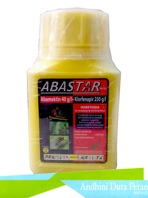 ABASTAR 290SC