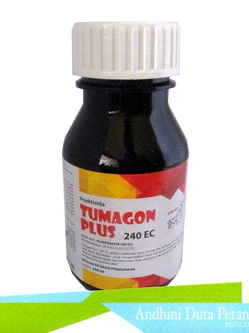 TUMAGON PLUS 240EC
