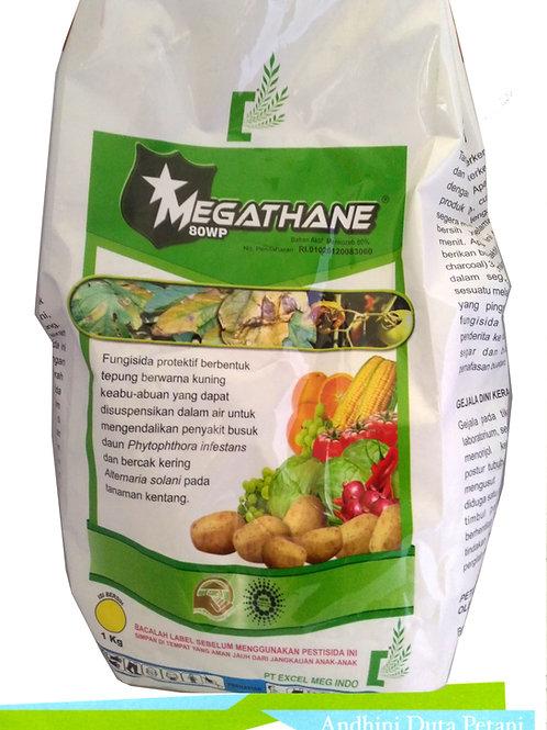 MEGATHANE 80WP