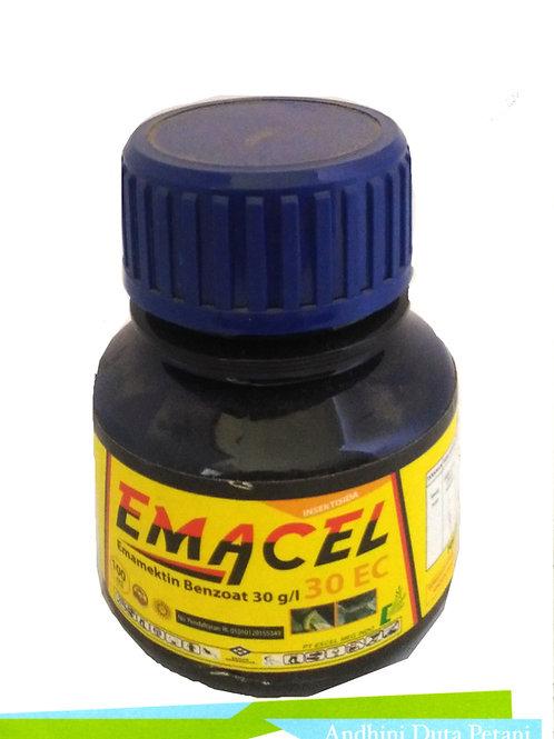 EMACEL 30EC