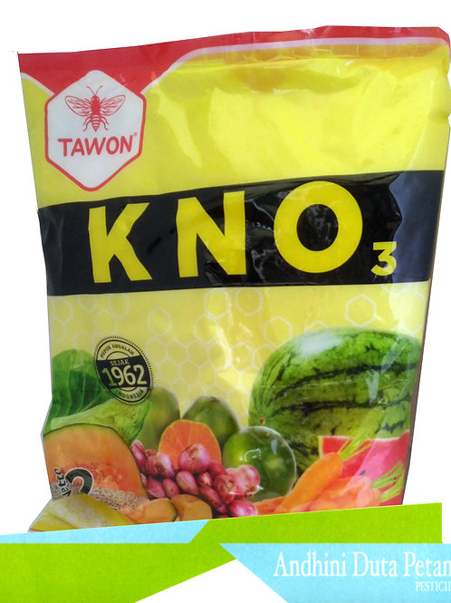 KNO3 TAWON