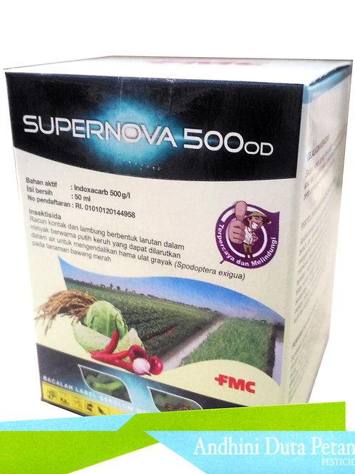SUPERNOVA 500 OD