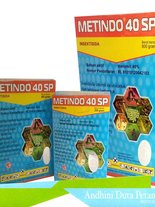 METINDO 40SP