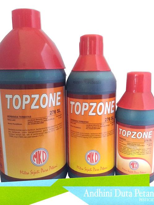 TOPZONE 276SL
