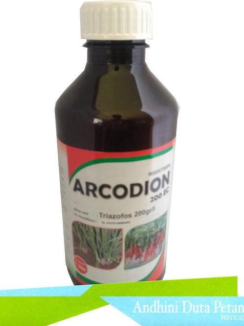 ARCODION 200EC
