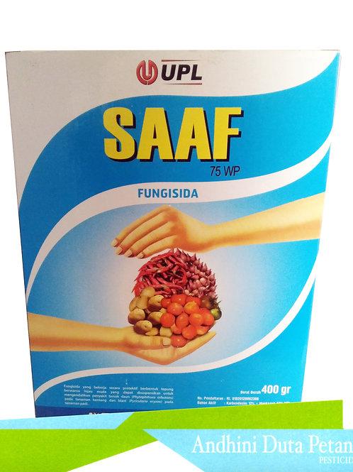 SAAF 75WP