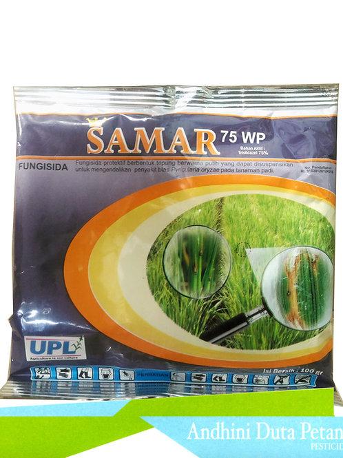 SAMAR 75WP