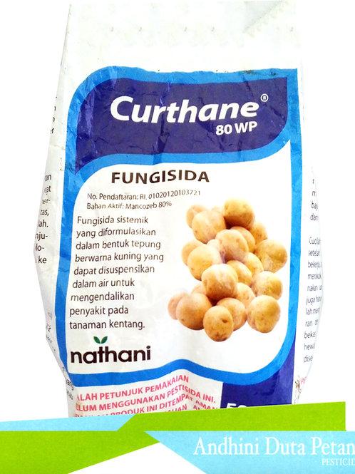 CURTHANE 80WP