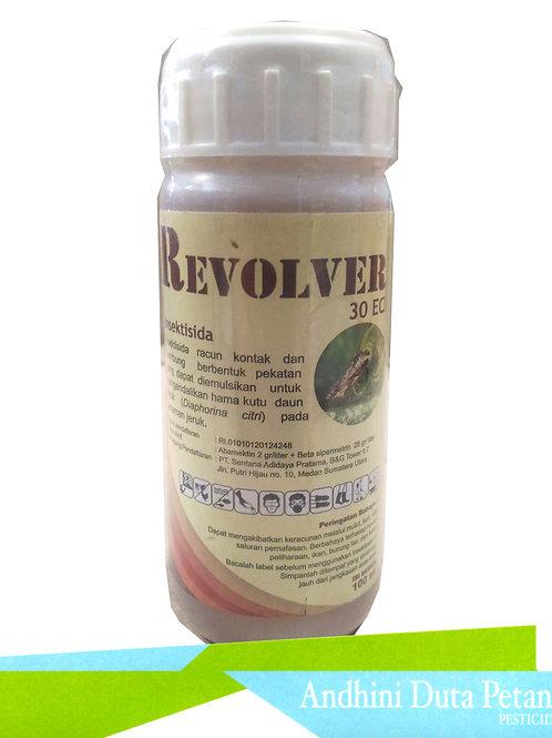 REVOLVER 30EC