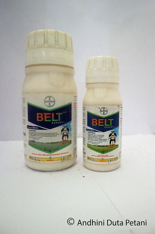 BELT EXPERT 480SC