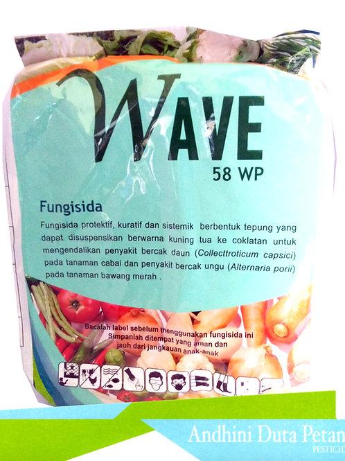 WAVE 58WP