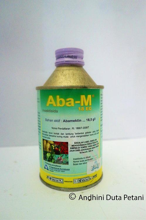 ABA-M 18EC