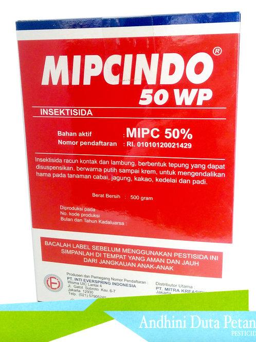 MIPCINDO 50WP