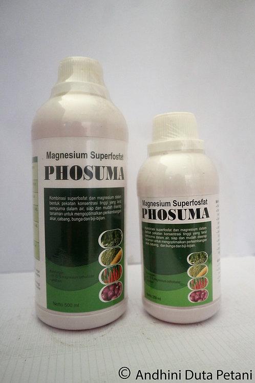 PHOSUMA